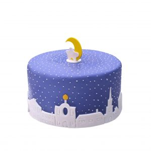 Komerciniai tortai