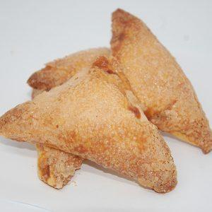 Vyšnių trikampėliai