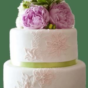 Cake ET-3