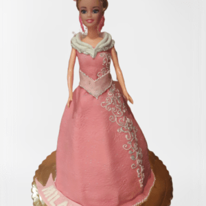Cake VT-67