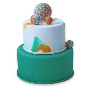 Cake PR-35