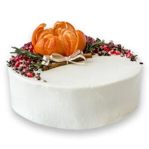 Cake PR-34