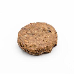 Печенье (1)