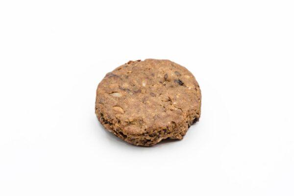 Sausainiai (1)