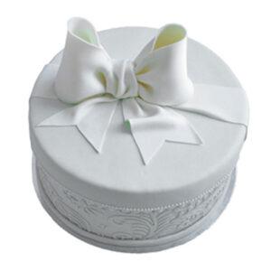 Cake VS-33