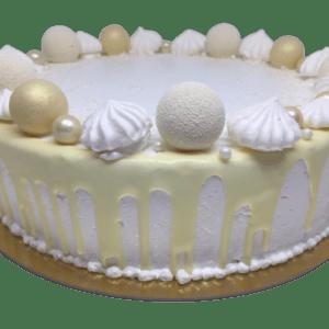 Cake PR-44