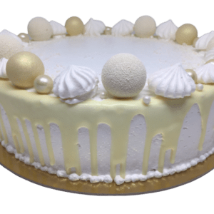Торт PR-44