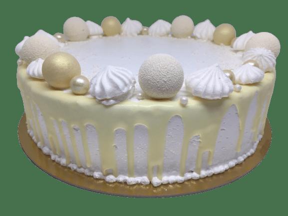 Tortas PR-44