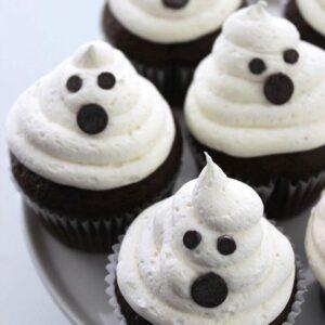Muffins (8)