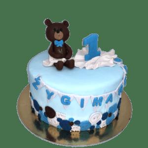 Cake VT-69