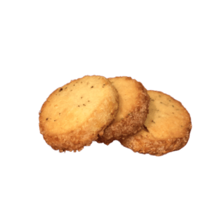 Печенье (3)