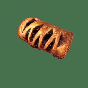 Печенье (4)