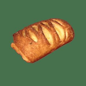 Печенье (5)