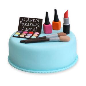 Cake PR-36
