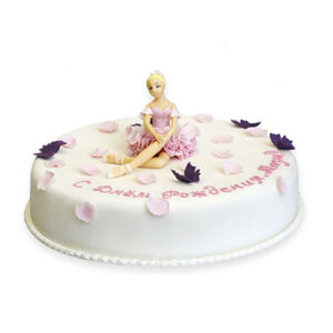 Cake VT-65