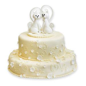 Cake KM-10